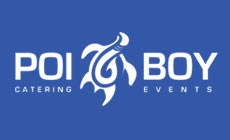 Poi Boy Catering in Reno